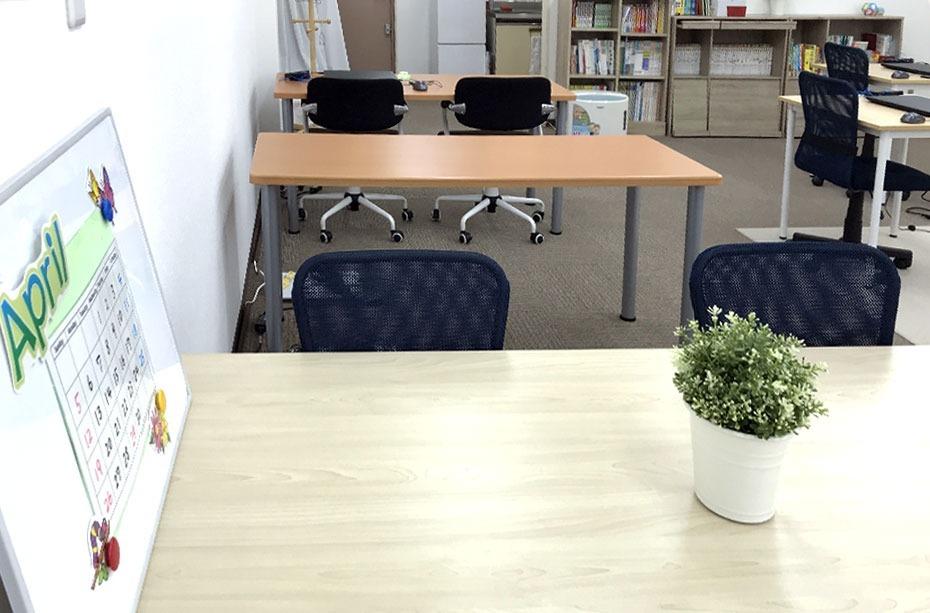 英語レッスン・国語教室(読解・作文)学習塾「ことばの教室」新越谷・南越谷